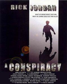 A Conspiracy 2003