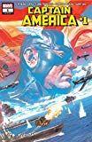 Captain America by Ta-Nehisi Coates Vol. Winter in America (Captain America by Ta-Nehisi Coates Free Comic Books, Marvel Comic Books, Comic Book Covers, Marvel Movies, Iron Man Captain America, Marvel Captain America, Cartoon Books, New Avengers, Comic Drawing