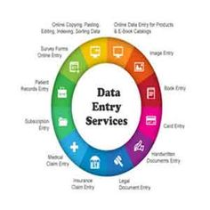 We are one of the pioneers in DATA ENTRY JOBS in India and known as the best in the business of Data Entry Services throughout the world. We have lists of clientele from academic institutions, universities, medical research institutions, insurance companies, top marketing firms, e-commerce web portals, media houses, retail businesses, and associations.