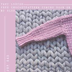 Crochet Blanket Patterns, Baby Blanket Crochet, Merino Wool Blanket, Womens Fashion, Accessories, Crochet Tops, Blog, Shawls, Paint
