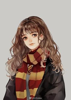 ideas quotes harry potter wizards for 2019 Fanart Harry Potter, Harry Potter Hermione, Magie Harry Potter, Estilo Harry Potter, Cute Harry Potter, Harry Potter Wizard, Harry Potter Drawings, Harry Potter Wallpaper, Harry Potter Characters