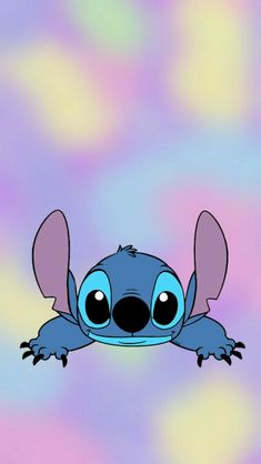 Wall Paper Ipad Disney Stitch Ideas For 2019 Cute Wallpaper Backgrounds, Wallpaper Iphone Cute, Aesthetic Iphone Wallpaper, Screen Wallpaper, Girl Wallpaper, Wallpaper Quotes, Disney Stitch, Stitch Tumblr, Lilo And Stitch Quotes