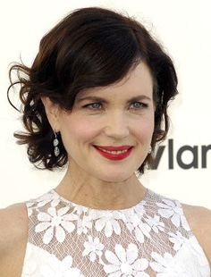 Elizabeth McGovern Interview on Premier Christian Radio This Saturday: http://www.downtonabbeyaddicts.com/2013/02/elizabeth-mcgovern-on-premier-christian.html