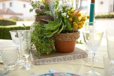 terracotta-centerpieces-2