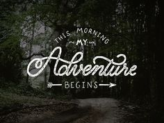 Adventure-typography-hand-lettering.png