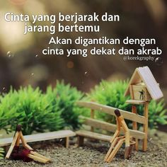 Strong Words, Pc Laptops, Quotes Indonesia, Muslim Quotes, Islamic, Qoutes, Roman, Humor, Education