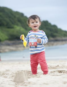 http://www.raspberryred.co.uk/view-by-brand/frugi