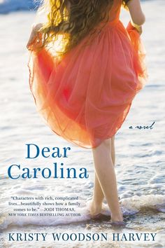 A novel about two mothers--one biological and one adoptive--from a compelling new voice in Southern women's fiction.  One baby girl. Two strong Southern women. And the most difficult decision they'll ever make.