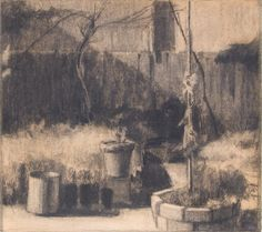 rachel ellis drawing on paper