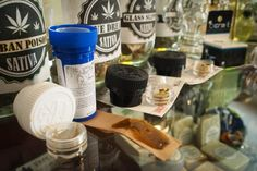Denver Dispensary offers the highest quality medicinal & recreational cannabis at the most affordable prices. Call today for our daily deals Cannabis Shop, Weed Store, Daily Specials, Smoke Weed, Tableware, Glass, Check, Dinnerware