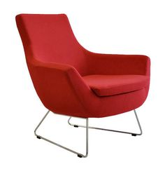 Rebecca Armchair by sohoConcept at 212Concept - Modern Living