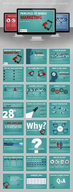 Principles of Mobile Marketing Useful for Businesses     https://www.facebook.com/ABQMobile  http://www.youtube.com/user/ProductLaunchResults?feature=mhee  http://twitter.com/ABQMobile  http://pinterest.com/abqmobile  https://plus.google.com/116181532517460443413