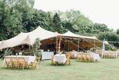 Fleur de Lace Wedding Styling Set Up Design Bedfordshire Wedding marquees and tipi venues for a boho festival outdoor wedding Tipi Wedding, Marquee Wedding, Lace Wedding, Garden Wedding, Wedding Decor, Field Wedding, Outdoor Venues, Outdoor Weddings, Festival Wedding