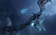 World Of Warcraft Dragon HD Desktop Wallpapers Download