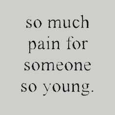 Quotes Deep Feelings, Hurt Quotes, Real Quotes, Mood Quotes, Quotes To Live By, Life Quotes, Meaningful Quotes, Inspirational Quotes, Heartbroken Quotes