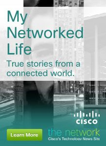 Cisco Study Finds Telecommuting Significantly Increases Employee Productivity, Work-Life Flexibility and Job Satisfaction Cisco Systems, Job Satisfaction, Security Tips, True Stories, Productivity, Flexibility, Study, Social Media, Technology