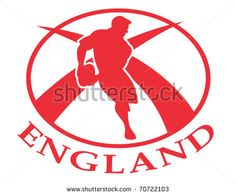 The Oval rugby logo - Google Search