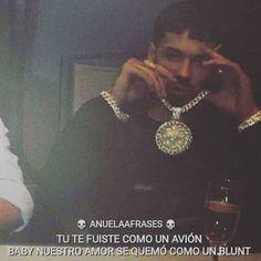 122 Mejores Imagenes De Anuel Aa Reggaeton Death Y Get Well Soon