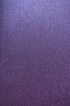 Modelo 2428-50. Color violeta. #Papeltapiz  #Tiendaenlinea #Decoracion