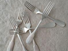 〈 Cutlery, Tableware, Kitchen, Dinnerware, Cooking, Flatware, Tablewares, Kitchens, Dishes
