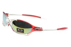 oakley sunglasses 018