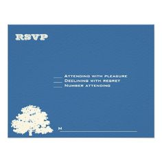 >>>Cheap Price Guarantee          Ashton Tree Bar Mitzvah Wedding RSVP Personalized Announcement           Ashton Tree Bar Mitzvah Wedding RSVP Personalized Announcement We provide you all shopping site and all informations in our go to store link. You will see low prices onShopping          ...Cleck Hot Deals >>> http://www.zazzle.com/ashton_tree_bar_mitzvah_wedding_rsvp_invitation-161605119034933068?rf=238627982471231924&zbar=1&tc=terrest