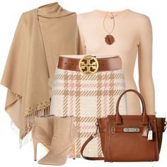 There are cozy and smart casual outfits ideas to stay warm in the coming chill days. Also, they would give you an answer on what to wear on a casual first date. Winter Mode Outfits, Casual Winter Outfits, Classy Outfits, Stylish Outfits, Fall Outfits, Fashion Outfits, Womens Fashion, Fashion Trends, Fashion Hacks