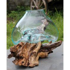coffee-root-and-handmade-glass-fish-or-plant-bowl-248-p2690-13220_zoom.jpg 1000×1000 пикс