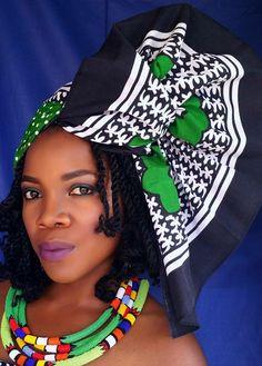 Zulu beads by Zulubeads On Etsy