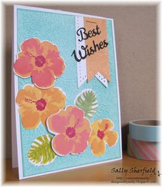"I added ""Cinnamon Sally Designs: "" to an #inlinkz linkup!http://cinnamonsally-designedbysally.blogspot.co.uk/2016/04/make-it-girlie.html"