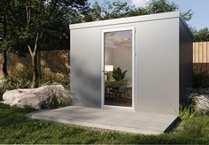 Instant Home Solutions offers high quality, affordable kit homes and portable housing solutions. All solutions are certified to Australian standards. Granny Flat, Kit Homes, Floor Plans, Outdoor Decor, Design, Home Decor, Decoration Home, Room Decor