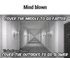 Google+ Hey try this it really works!!   Mlg   Pinterest   What is this, Awesome and Mind blown