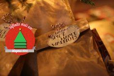 infinito mais um: BLOGMAS 2014 | DAY 23: Christmas Report