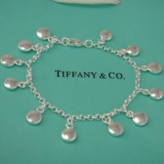 Fatyaal Tiffany Co Tiffany Wholesale Jewelry