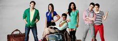 C'est officiel : il ne reste plus que 13 épisode de #Glee avec la saison 6