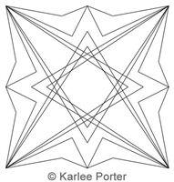Image of Square Filler 35 by Karlee Porter, Copyright 2014
