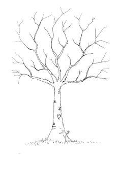 Thumbing Through the Guestbook  :  wedding boston guestbook Diy Fin diy-fin Art For Kids, Crafts For Kids, Arts And Crafts, Wedding Guest Book, Diy Wedding, Tree Wedding, Wedding Black, Wedding Ideas, Wedding Photos