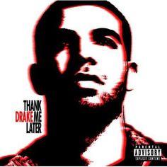Drake Album Cover, Rap Album Covers, Best Album Covers, Music Covers, Drakes Album, Drakes Songs, Young Jeezy, Aubrey Drake, Album Covers