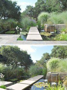 Landscape Gardening Jobs Newcastle those Gardening Landscape Design Price this Landscape Gardening Jobs In Dubai