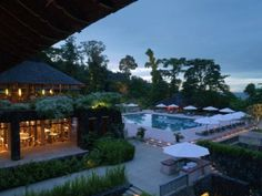 Experience a unbeatable holiday to Langkawi http://www.agoda.com/city/langkawi-my.html?cid=1419833
