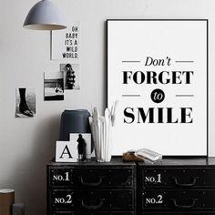 Sundays are meant to be enjoyed!  #homedecor #walldecor #art #quote #qotd #interiordesign #interior #interiorstyle #interiorlovers #interior4all #interiorforyou #interior123 #interiordecorating #interiorstyling #interiorarchitecture #interiores #interiordesignideas #interiorandhome #interiorforinspo #decor #homestyle #homedesign