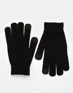 Pieces New Buddy Tech Gloves 14.29€