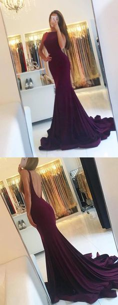 Newest O-Neck Mermaid Prom Dresses,Long Prom Dresses,Green Prom Dresses, Evening Dress Prom Gowns, Formal Women Dress,Prom Dress