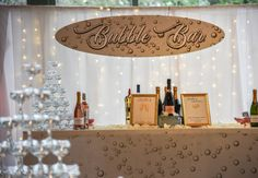 Illusions Tent Rentals and Event Designs - Serving San Antonio, Austin, Houston, Dallas and the greater Texas area with Event Rentals. Perfect Wedding, Dream Wedding, Wedding Bride, Wedding Day, Linen Company, Wedding Rentals, Glamorous Wedding, Dream Decor, Wedding Trends