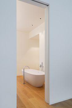 Bathtub, Bathroom, Design, Standing Bath, Bath Room, Bath Tub, Bathrooms, Bathtubs, Bath