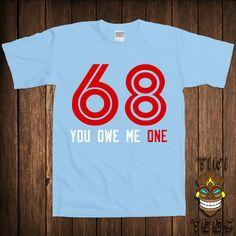 829b3189 Funny Sex Position Rude Tshirt Offensive Tshirt Tee by TikiTee Nerd Tshirts,  Geek Shirts,