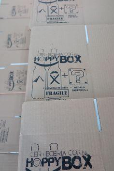 meXican+utopiA+Regalo Sorpresa. Coral, Container, Mexican, Gift