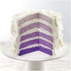Layer Cake Recipes, Homemade Cake Recipes, Dessert Recipes, Desserts, Layer Cakes, Wedding Cake Recipes, Cookie Recipes, Pretty Cakes, Cute Cakes