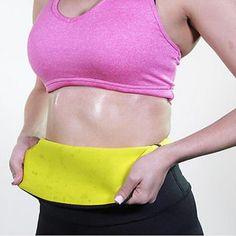 Hot shapers taille trainer Cincher Riem Postpartum Tummy Trimmer Shaper Afslanken ondergoed taille corset gordel shapewear