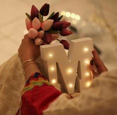 Beautiful Love Images, S Love Images, Alphabet Wallpaper, Name Wallpaper, Iphone Wallpaper Vaporwave, M Letter Design, Red Heart Tattoos, Alphabet Images, Alphabet Letters